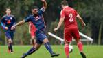 TSV Brunsbrock II neuer Spitzenreiter
