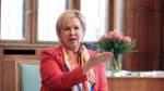 Bremer Wirtschaft übt heftige Kritik am Koalitionsvertrag