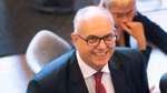 Bovenschulte gibt Regierungserklärung ab