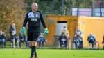 Jens Ruscher vom TSV Melchiorshausen ist der Derby-Experte