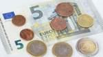 Bremer Firmen unterlaufen Mindestlohn
