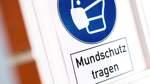 Querdenker planen Aktion gegen Maskenpflicht vor Bremer Schulen