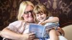 Isabella Pyrskalla bemüht sich weiterhin, einen Kita-Platz für ihre Tochter zu bekommen.
