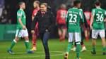 Warum Werder jetzt Kölns Vorbild ist