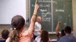 Noch immer fehlen Lehrer in Bremen