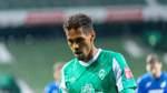 Werder verlängert Vertrag mit Ausrüster Umbro