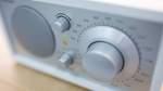 Radio Bremen bleibt bei Hörern in Bremen beliebt