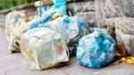 Verpackungsmüll-Menge in Deutschland steigt weiter an