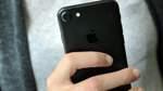 Veränderte Regeln für Handyverträge