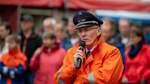 Tag der offenen Tür der Feuerwehr Langwedel anlässlich des 125-jährigen Bestehens