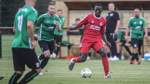Ein Dutzend Treffer im Bezirksliga-Derby