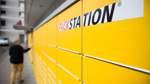 Deutsche Post will Anzahl ihrer Packstationen bis 2023 verdoppeln