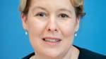 Franziska Giffey: Wir müssen uns allen viel zumuten