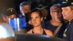 """""""Sea-Watch 3"""" legt im Hafen von Lampedusa an - Kapitänin festgenommen"""