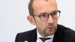 CDU attackiert Bremer Senat