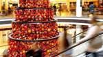 Deutsche wollen 2020 mehr für Weihnachtsgeschenke ausgeben