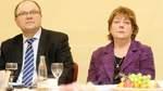 Bremer AWO weist Kritik zurück