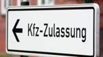 Online-Service im Kreis Verden wird ausgebaut