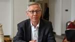 Carsten Sielings Erklärung im Wortlaut