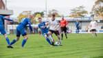 Doppelschlag entscheidet: FC Hagen/Uthlede verliert 0:3 bei Kickers Emden
