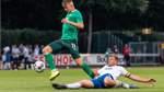 Werders U23 belohnt sich endlich
