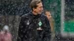 Sonderbericht des Schiedsrichters belastet Werder-Trainer Konrad Fünfstück