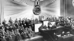 Wie vor 80 Jahren der Zweite Weltkrieg begann