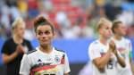 Der DFB macht es dem Frauenfußball schwer