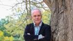 Bremer Autor mit Jugendliteraturpreis ausgezeichnet