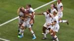 US-Frauen feiern vierten WM-Titel