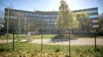 Bremer Landgericht kappt Bamf-Anklage