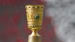 Werders Gegner heißt Hannover