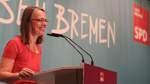 Bremer SPD-Chefin gegen Extremismus-Check