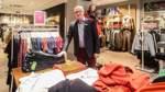 Warum Leffers in Vegesack ein zusätzliches Geschäft eröffnet