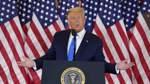 Trump erklärt sich zum Sieger: Was bedeutet das nun?