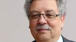 Matthias Zimmermann wird BSAG-Vorstand