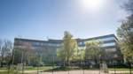 Bremer Bamf-Affäre: Verteidigung greift Behörde an