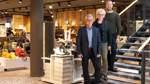 Bassumer Modehaus Maas feiert 100-jähriges Bestehen