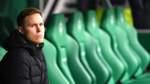 Ein Opfer des neuen Werder-Fußballs