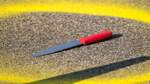 22-Jähriger in Gröpelingen mit Messer schwer verletzt