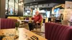 Politik lässt Delmenhorster Bäckermeister im Stich