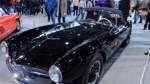 Classic Motorshow findet online statt