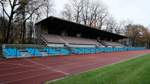 Stadionumbau kostet 40000 Euro mehr
