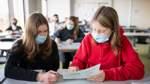 Maskenpflicht an Bremer Schulen wird ausgeweitet