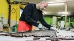 Enttäuschendes Jubiläumsjahr für Bremer Manufaktur