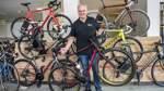 Einer der letzten Bremer bei der Tour de France