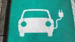 Bremer FDP-Fraktion fordert saubere Dienstfahrzeuge