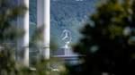 Gericht verurteilt Daimler zu Schadensersatz