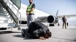 Wie Abschiebungen nach Afghanistan ablaufen