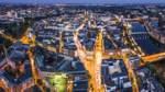 Zukunft der Mobilität: Warum Bremen mit den Autobauern zusammenarbeitet